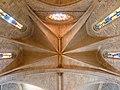 Església arxiprestal de Sant Mateu 19.JPG