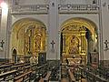 Església de Betlem, capelles.jpg