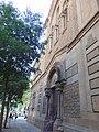 Església de la Mare de Déu del Carme (Avinguda Diagonal) 01.jpg
