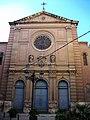 Església del Sagrat Cor de la Companyia de Jesús, València.JPG