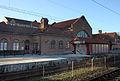 Eslövs station-01.jpg