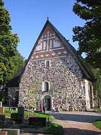 Espoo Cathedral.jpg