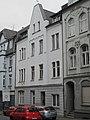 Essen-Kray Am Zehnthof 224.jpg