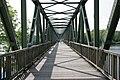 Essen Kupferdreh - Hardenbergufer - Alte Eisenbahnbrücke 01 ies.jpg