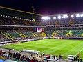 Estádio Alvalade XXI - Lisboa - Portugal (516575308).jpg