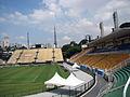 Estádio do Pacaembu 2.jpg