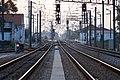 Estação do Poceirão, 2009.11.12.jpg