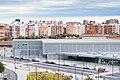 EstaciónAVEValenciaJoaquínSorolla.jpg