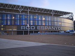 Estadi de Cornellà - El Prat.jpg