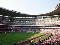 Estadio Azteca 07a.jpg