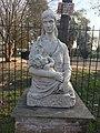 Estatua de las Madres.jpg