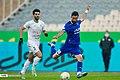 Esteghlal FC vs Machine Sazi FC, 25 November 2020 - 06.jpg