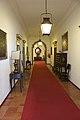 Estremoz (36003289145).jpg
