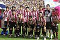 Estudiantes Campeón 2006.jpg
