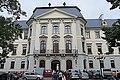 Eszterhazy Karoly Foiskola - panoramio (1).jpg