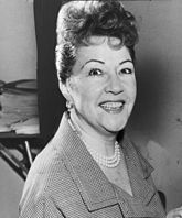 Ethel Merman NYWTS cropped.jpg