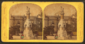 Ether Monument in Public Garden, Boston, from Robert N. Dennis collection of stereoscopic views 3.png