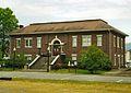 Etowah-Carnegie-Library-tn1.jpg