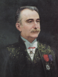 Eugène Rostand.png