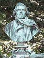 Eugene Delacroix - Jardin du Luxembourg (crop).jpg