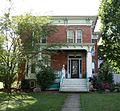 Eugene Robertson House Albion.jpg