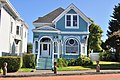 Eureka, California - Old Town 05 - 1006 2nd Street.jpg