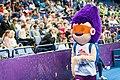 EuroBasket 2017 - Mascot Slam Dunk.jpg