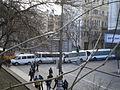 Euromaidan-12-04-130403.JPG