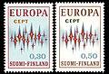 Europa 1972 Finland series.jpg