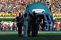 European American Football Championship 2014 - Final Day -092.JPG