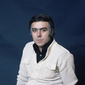 Eurovision Song Contest 1976 - Portugal - Carlos do Carmo 5.png