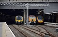 Euston station MMB 55 350261 57306 390XXX.jpg