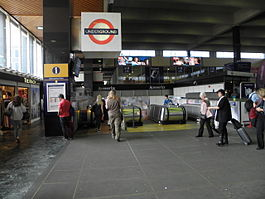 Euston tube stn south entrance.JPG