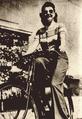 Eva Todor 1944 c.png