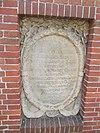 evangelisch-lutherse kerk in winschoten 1836 - 4