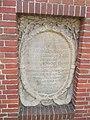 Evangelisch-Lutherse kerk in Winschoten 1836 - 4.jpg