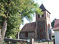 Evangelische-Kirche-Bollersdorf.JPG