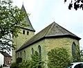 Evangelische Kirche Hilbeck (1).JPG