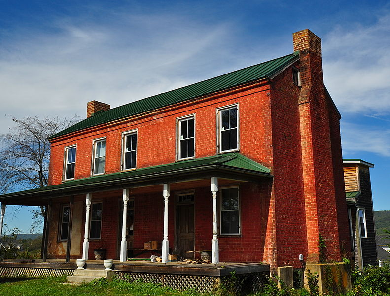 File:Evans House No. 2.JPG