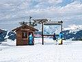 Evasion Mont Blanc, Saint-Gervais-les-Bains (P1070986).jpg