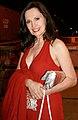 Evelyn Engleder, ROMY 2010.jpg
