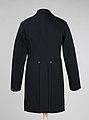 Evening suit MET 41.524a back CP4.jpg