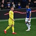 Everton 2 Chelsea 0 (47471909111).jpg