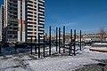Evropeiskiy Bereg - 2019-02-25 - 4155.jpg