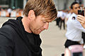Ewan McGregor-3 The Men Who Stare at Goats TIFF09.jpg