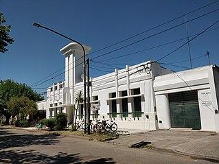 Ex Club Social de Alberti.jpg