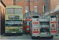 Ex Dublin Bus D721 at OBI Marino November 1993 - Flickr - D464-Darren Hall.jpg