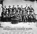 Excelsior Cornet Band, Port Gamble, Washington, ca 1885 (WASTATE 154).jpeg