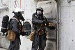 Exercise Habu Sentinel 16 tests Marines' response capabilities 160601-M-QA203-023.jpg