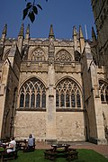Exeter Cathedral (St. Peter) (15358892956).jpg
